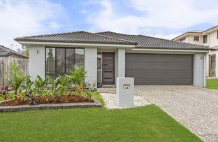 Picture of 34 Swallow Street, Griffin QLD 4503