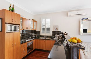 Picture of 49 Goulburn Street, Yarraville VIC 3013