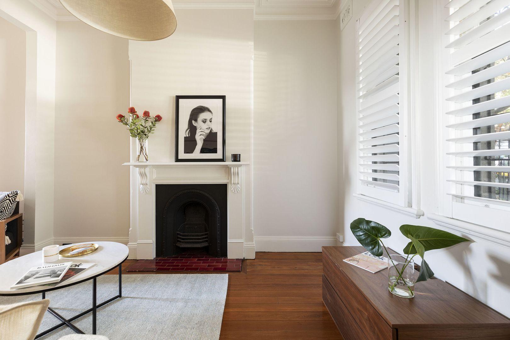 45 Dillon Street, Paddington NSW 2021, Image 0
