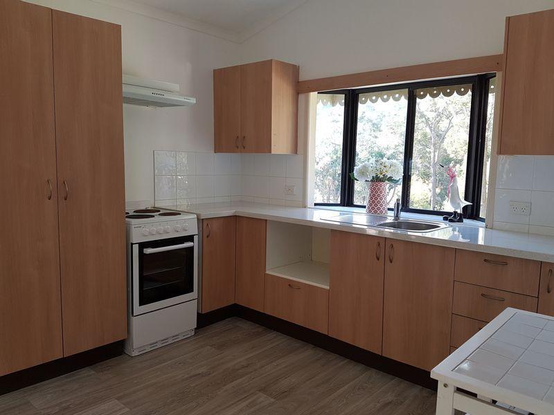 2 Sara Place, Ilkley QLD 4554, Image 0