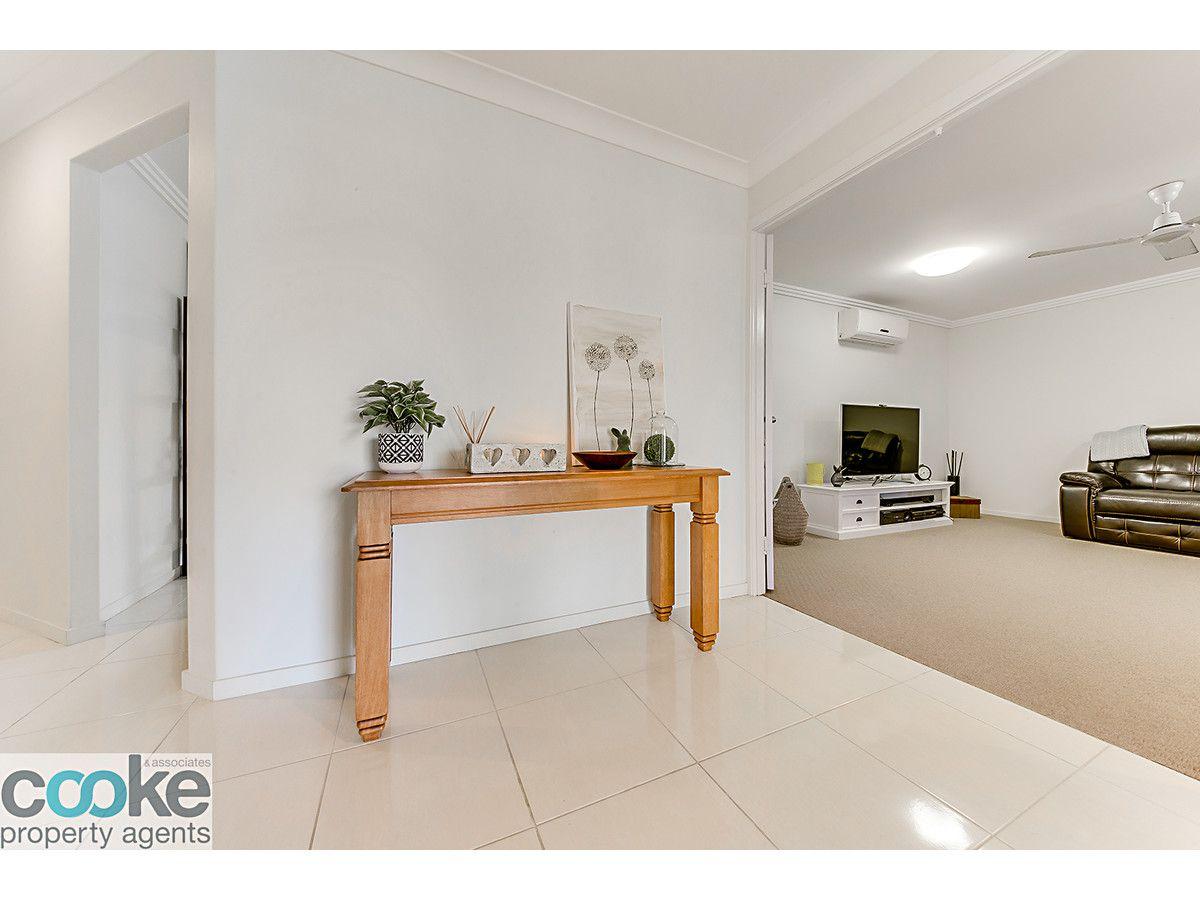 8 Saltwater Court, Mulambin QLD 4703, Image 2