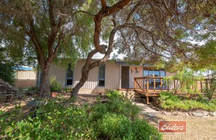 Picture of 6 Agnes Place, Bremer Bay WA 6338
