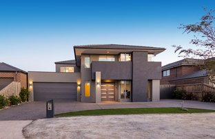 Picture of 28 Cottlesloe Parade, Taylors Hill VIC 3037