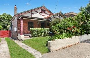 Picture of 92 Church Street, Croydon NSW 2132