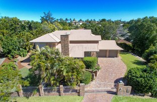 Picture of 42 The Boulevard, Albany Creek QLD 4035