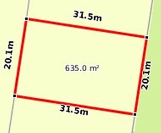 7 Jensen Ave, Maaroom QLD 4650, Image 2