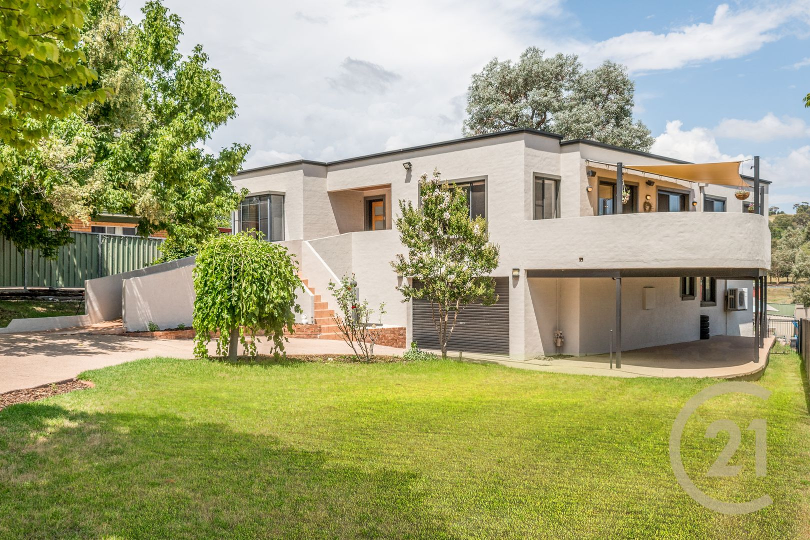95 Boundary Road, Robin Hill NSW 2795, Image 1