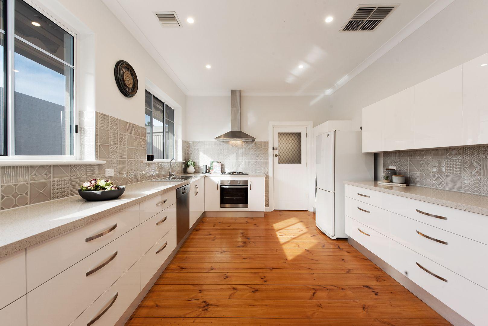 14 Balmoral Street, Lockleys SA 5032, Image 2