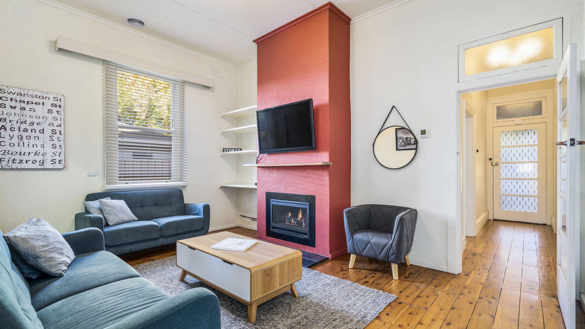 622 Stanley Street, Albury NSW 2640, Image 1