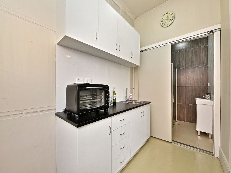 Unit 1/28 Patterson Street, Concord NSW 2137, Image 1