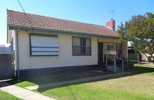 Picture of 6 McMillan Court, Shepparton VIC 3630