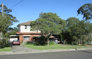 Picture of 90 Dunlop Street, Epping NSW 2121