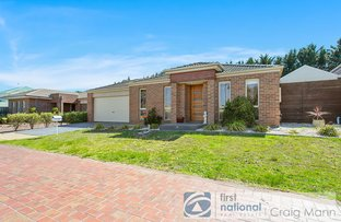 Picture of 10 Mitch Court, Somerville VIC 3912