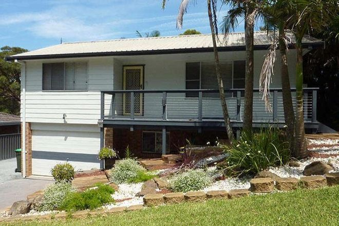 Picture of 51 Likely St, FORSTER NSW 2428
