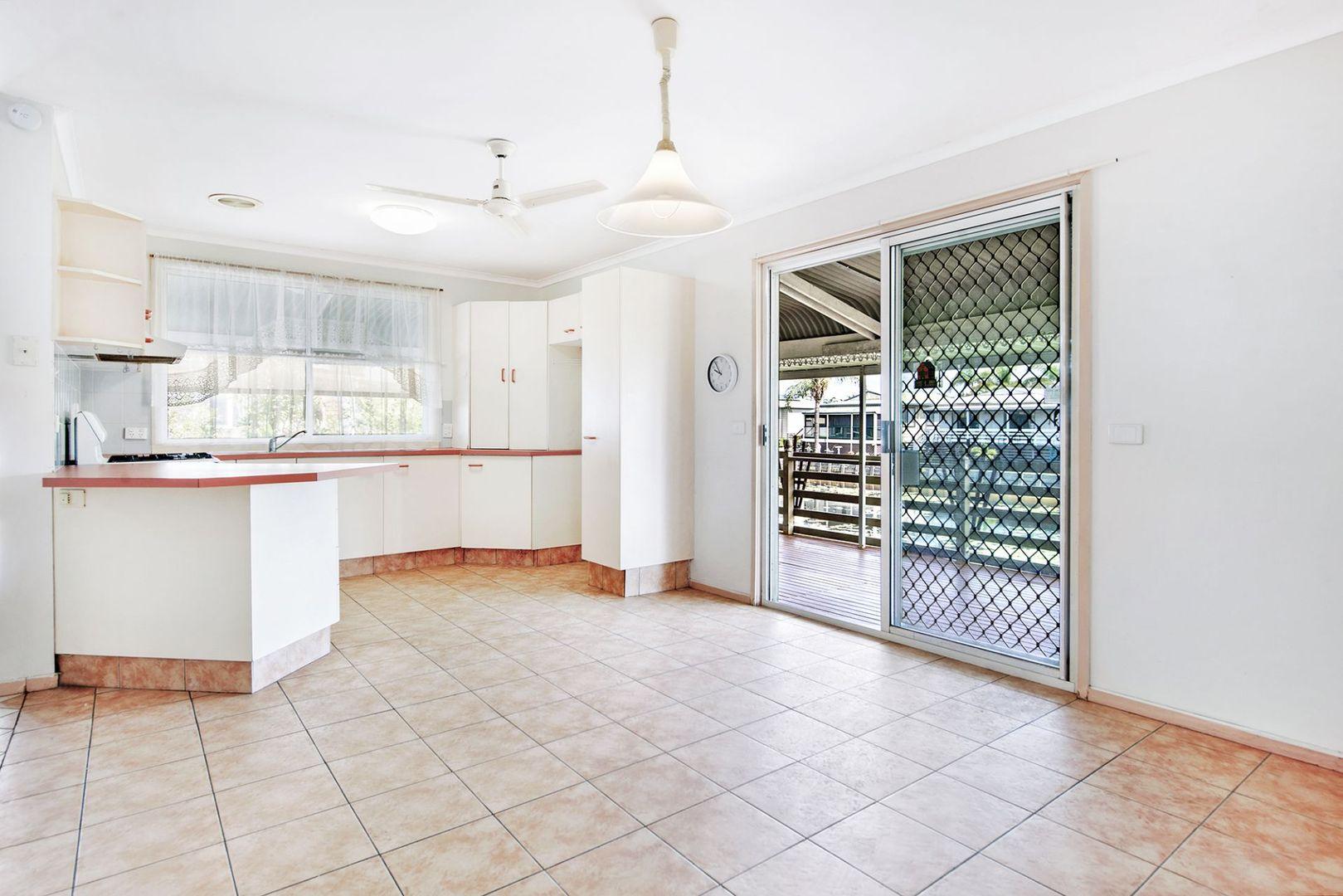8/368 Oxley Drive, Runaway Bay QLD 4216, Image 1