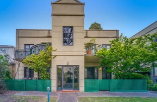 Picture of 32/380 High Street, Kew VIC 3101