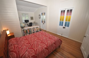 Picture of 87 Farrell Drive, Ingham QLD 4850