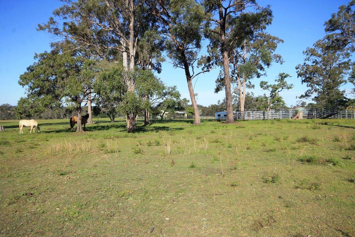 969 Old Glen Innes Road, Chambigne NSW 2460, Image 1