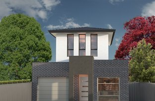Picture of LOT 318  Pienza Road, Sienna Rise , Plumpton VIC 3335