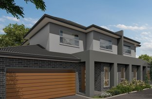 Picture of 3/13 Palm Grove, Kilsyth VIC 3137