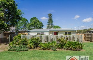 1816 Stapylton-Jacobs Well Road, Jacobs Well QLD 4208