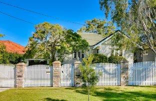 48 Piddington Street, Ashgrove QLD 4060