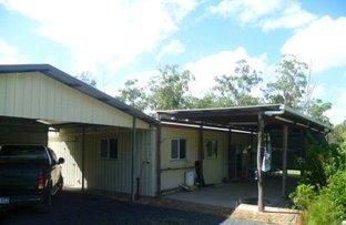 281 Ringwood Road, Booyal QLD 4671