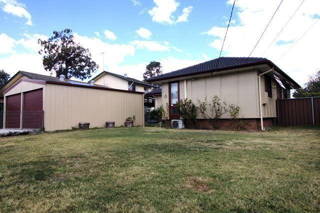 3 Tryal Place, Willmot NSW 2770, Image 2