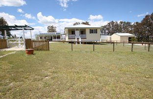 Picture of 1199 Black Swamp Road, Tenterfield NSW 2372