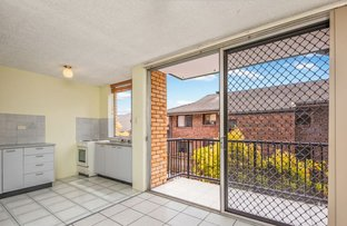 Picture of 3/28 UNDERHILL Avenue, Indooroopilly QLD 4068