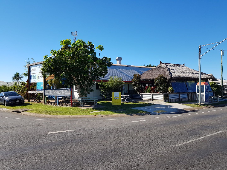 29 Innes Park Road, Innes Park QLD 4670, Image 2