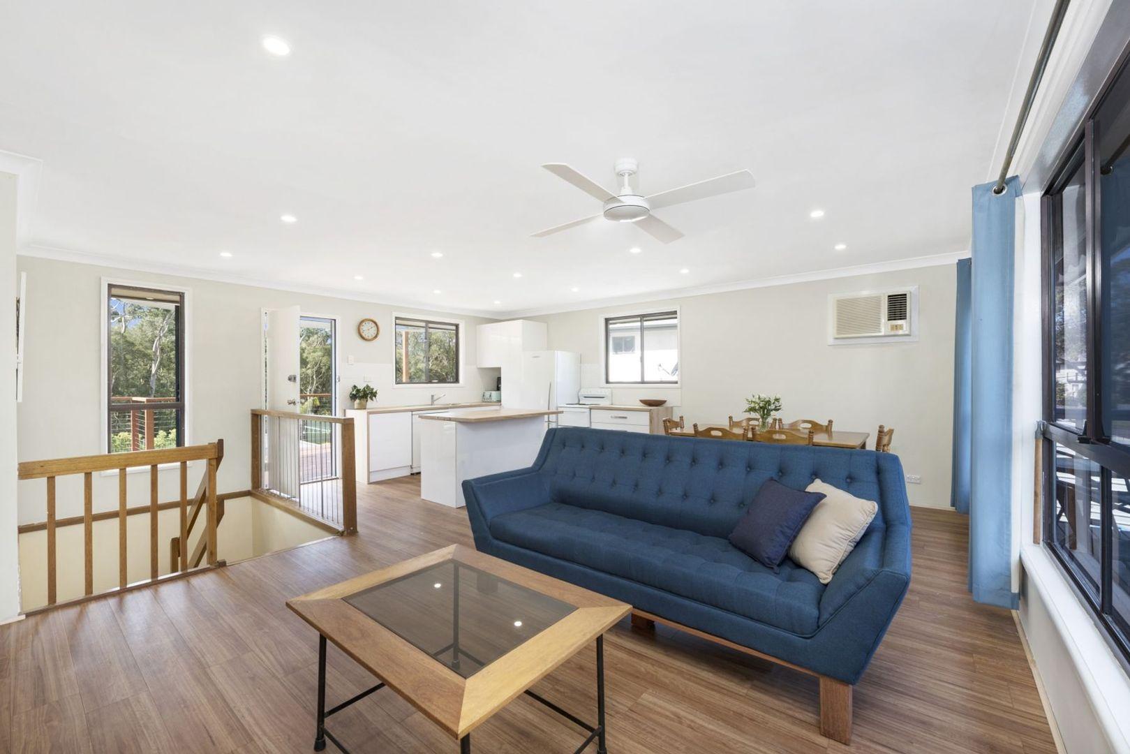 144 Birdwood Drive, Blue Haven NSW 2262, Image 1