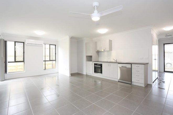 Picture of 1/25 Cronin Street, MORAYFIELD QLD 4506
