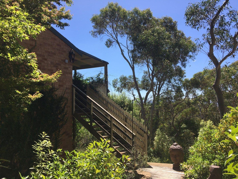 95a Old Shipley Rd, Blackheath NSW 2785, Image 0
