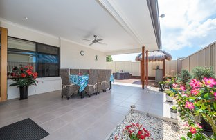 Picture of 40 Blueberry  Street, Banksia Beach QLD 4507