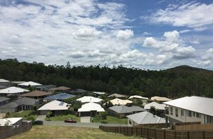 Picture of 10 Morning Sun Court, Maudsland QLD 4210