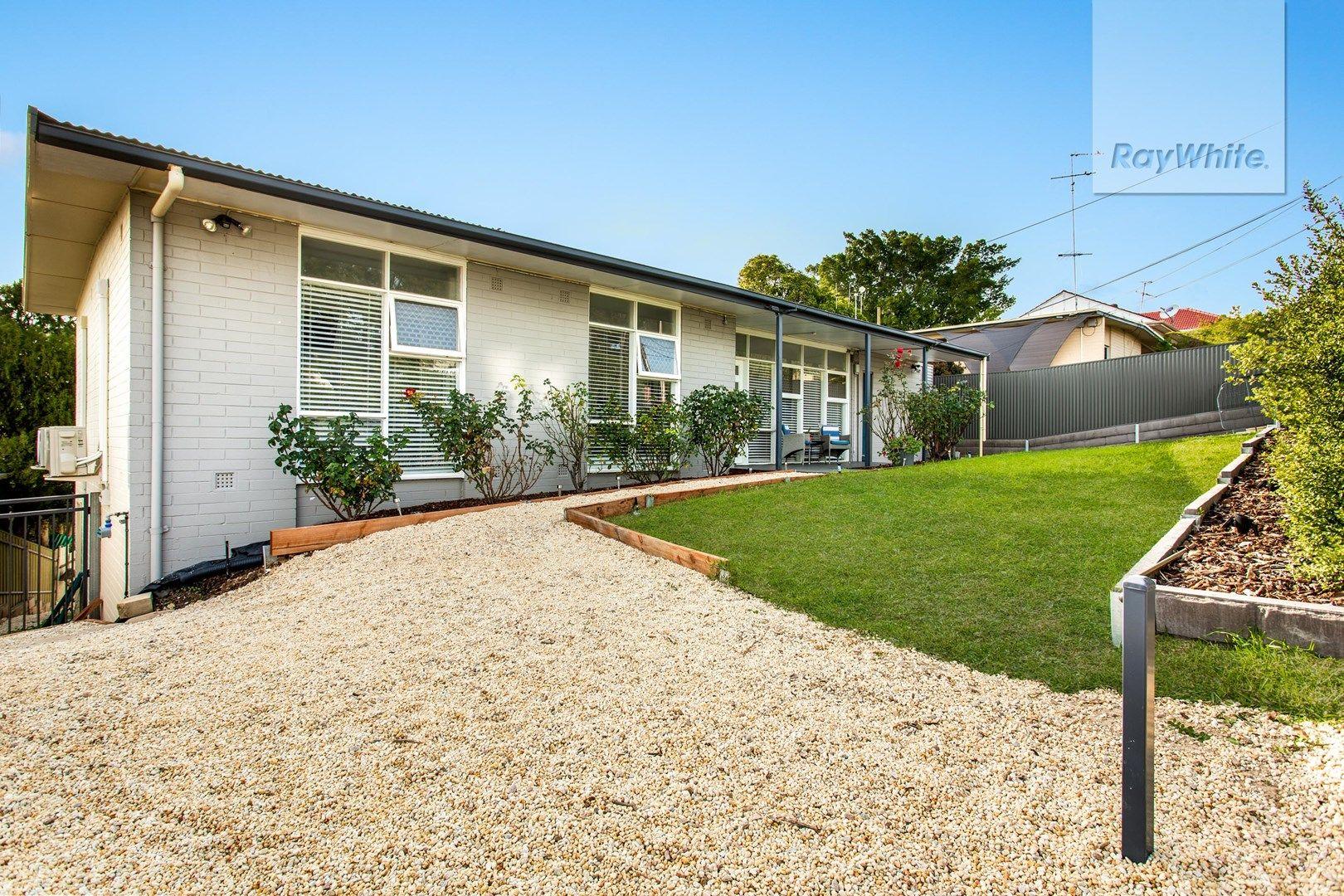 28 Graham Street, Para Hills SA 5096, Image 0