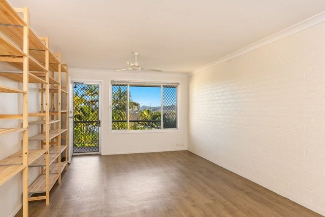 Picture of 2/4 Huntingdale Road, LISMORE NSW 2480