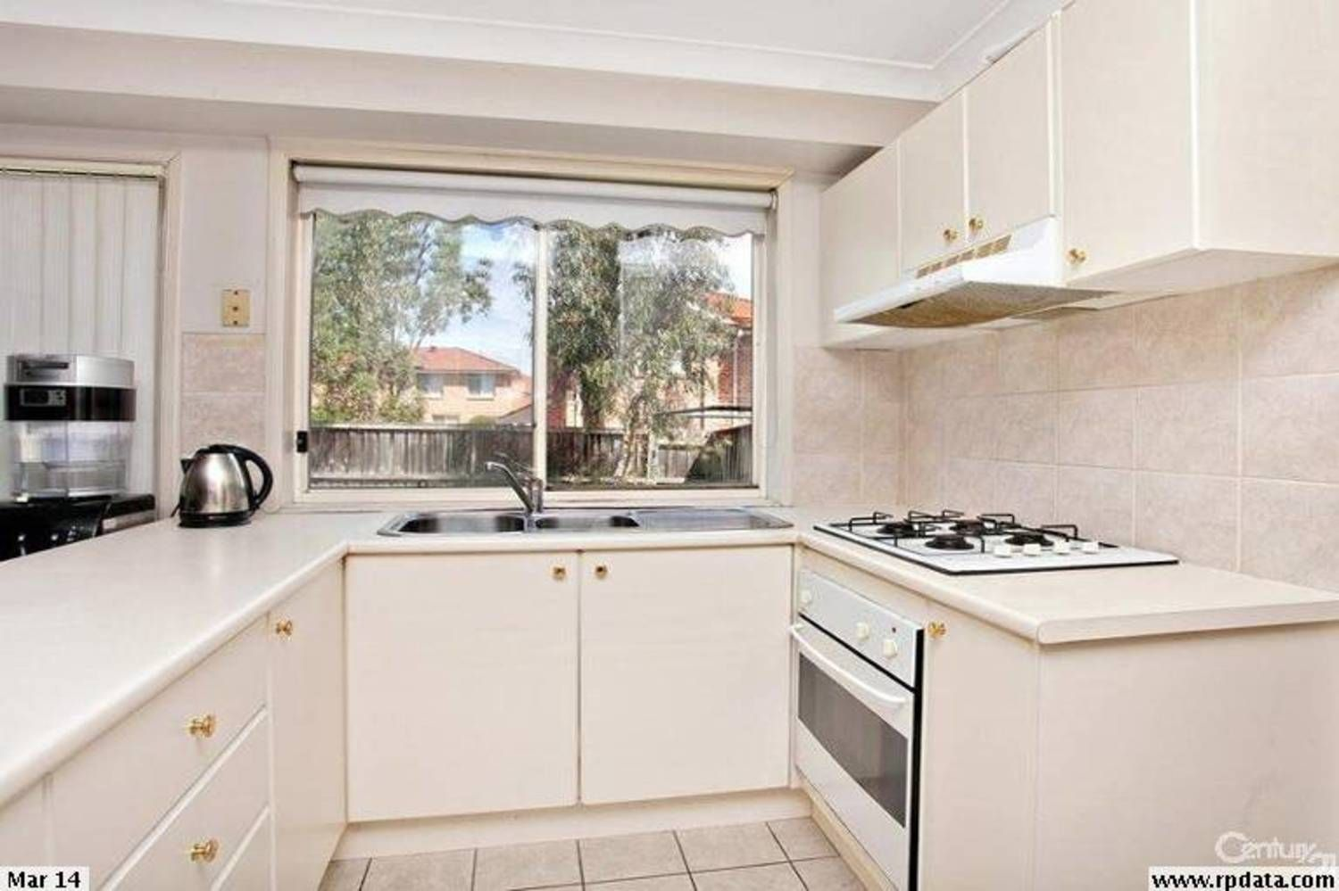 8C Douglas Road, Blacktown NSW 2148, Image 1