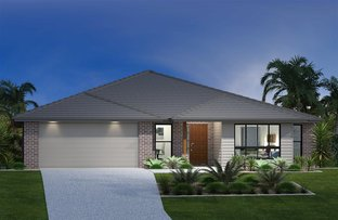 Lot 1415 Lacebark Drive, Forest Hill NSW 2651