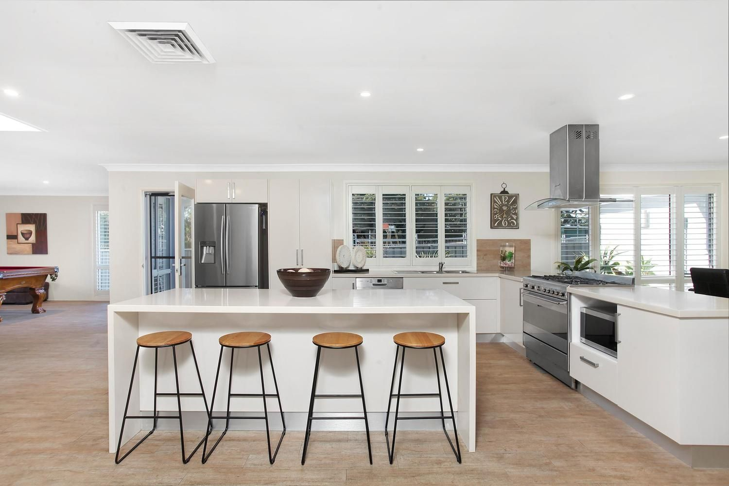 2 Meads Avenue, Tarrawanna NSW 2518, Image 1