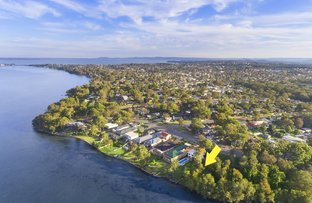 Picture of 101 Malvina Parade, Lake Haven NSW 2263