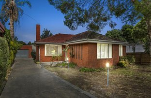 Picture of 20 Leddy Street, Forest Hill VIC 3131
