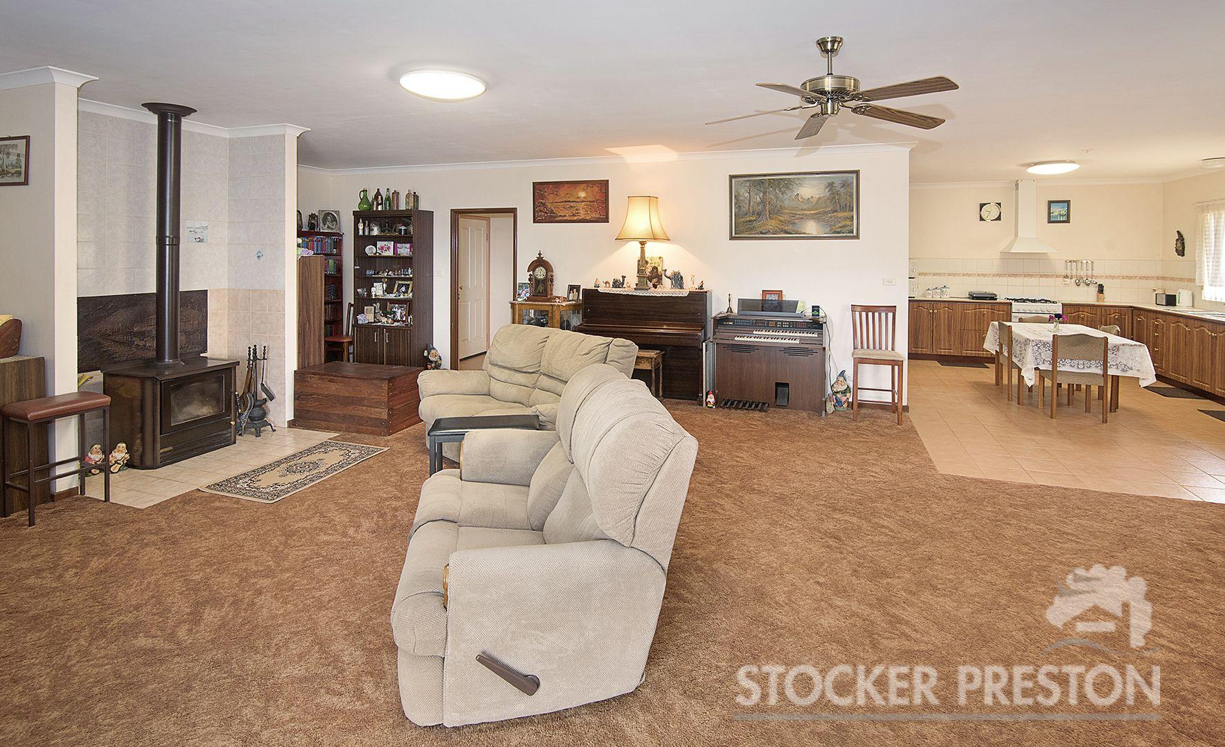 35 Allnut Terrace, Augusta WA 6290, Image 2