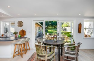 Picture of 180 Central Road, Avalon Beach NSW 2107