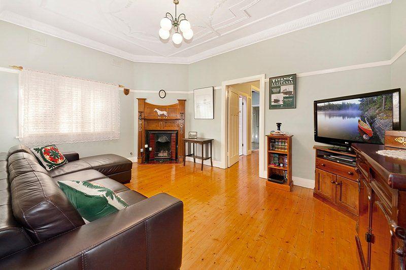192 Croydon Avenue, Croydon Park NSW 2133, Image 1