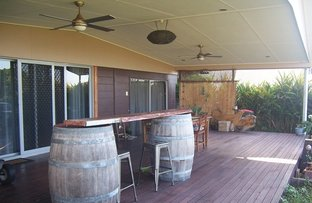 Picture of 25 Starretts Road, Farleigh QLD 4741