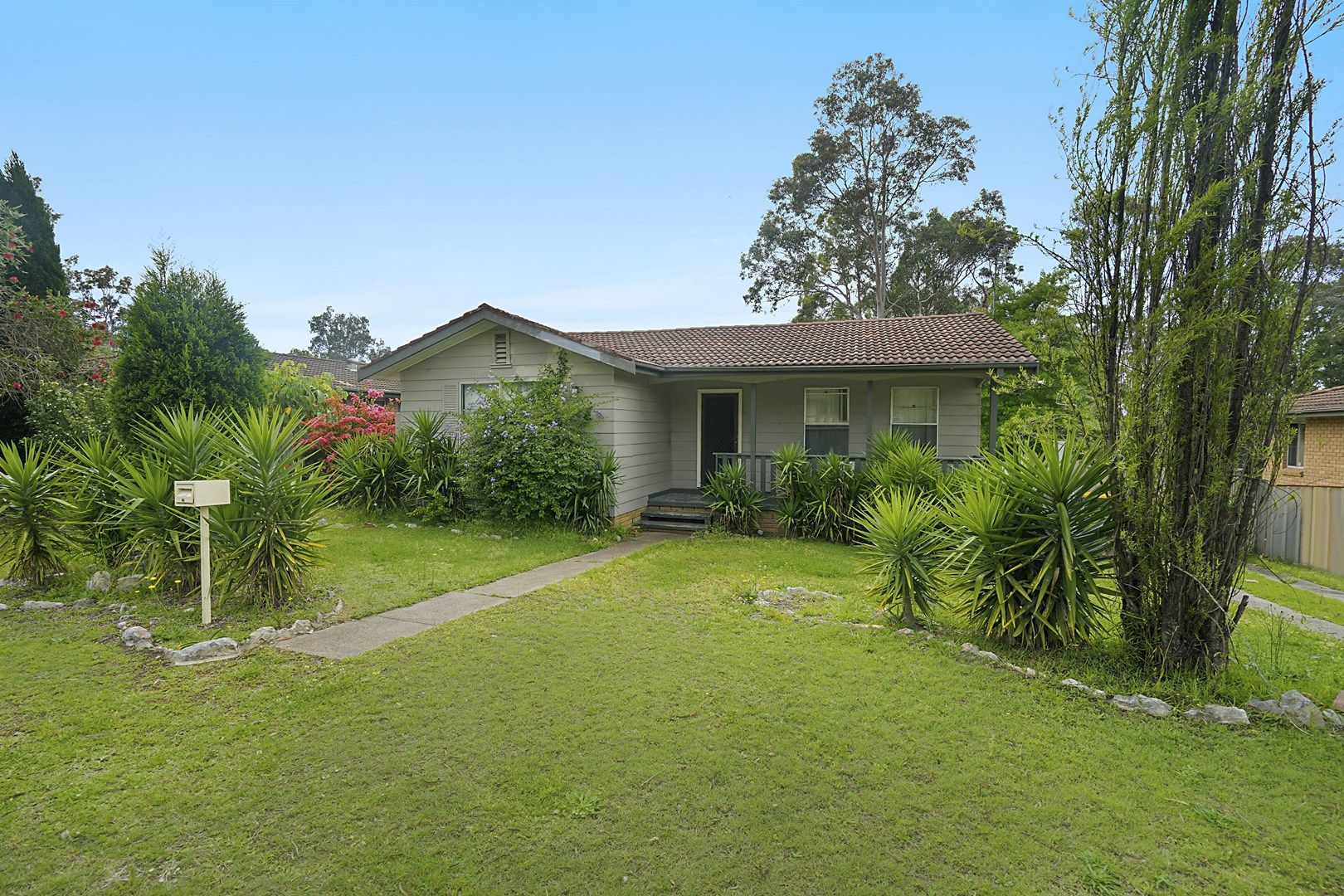 2 Wattle Close, Metford NSW 2323, Image 0