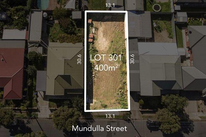 Picture of 24 Mundulla Street, KILKENNY SA 5009