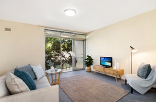 Picture of 4/78 Hampden Road, Russell Lea NSW 2046